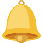 🔔 Bell Emoji para Facebook / Messenger - Sitio web de Facebook