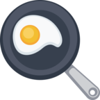 🍳 Facebook / Messenger «Cooking» Emoji