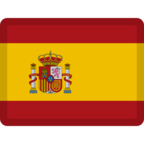 🇪🇸 Facebook / Messenger «Spain» Emoji