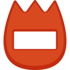 📛 Facebook / Messenger Name Badge Emoji - Facebook Website