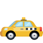 🚕 Taxi Emoji para Facebook / Messenger - Sitio web de Facebook