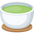 🍵 Facebook / Messenger «Teacup Without Handle» Emoji