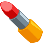 💄 Facebook / Messenger «Lipstick» Emoji - Messenger Application version