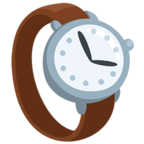 Facebook Emoji ⌚ - Watch Messenger