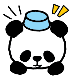 1600 Pandas Tour 2 Facebook sticker #9