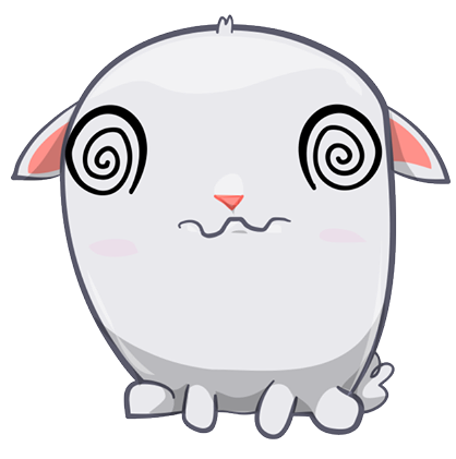 Bun Facebook sticker #19