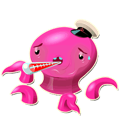 Candy Crush Facebook sticker #17