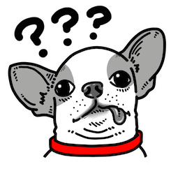 Daily Duncan Vol 1. Facebook sticker #2