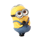 Despicable Me 2 Facebook sticker #19