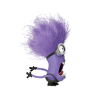 Despicable Me 2 Facebook sticker #26