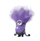 Despicable Me 2 Facebook sticker #27