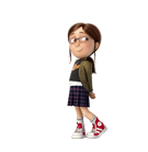 Despicable Me 2 Facebook sticker #32