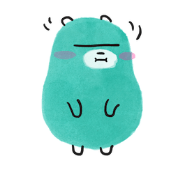 Doodlings Facebook sticker #3