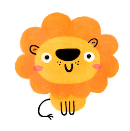 Doodlings Facebook sticker #16
