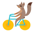Renards Facebook Facebook sticker #11
