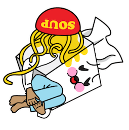Flu Season Facebook sticker #6