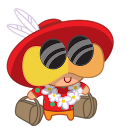 Freej Facebook sticker #21