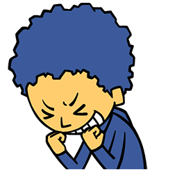 Hacker Boy Facebook sticker #9