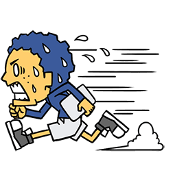 Hacker Boy Facebook sticker #25