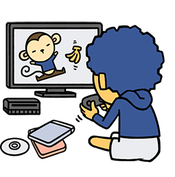 Hacker Boy Facebook sticker #29