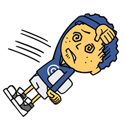 Hacker Boy Facebook sticker #30