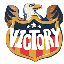 L'aigle Hal Facebook sticker #12