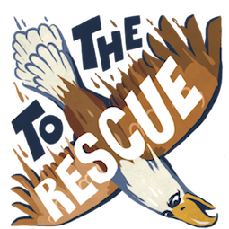 L'aigle Hal Facebook sticker #15