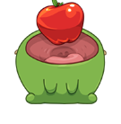 Hatch Facebook sticker #6