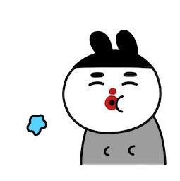 Hallo Moonk Facebook sticker #16