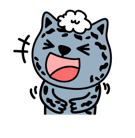 Heromals Facebook sticker #6