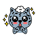 Heromals Facebook sticker #14