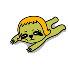Heromals Facebook sticker #16