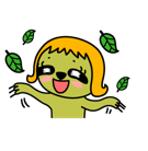 Heromals Facebook sticker #21
