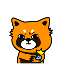 Heromals Facebook sticker #38