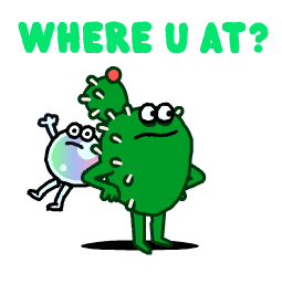 It`s Complicated Facebook sticker #11