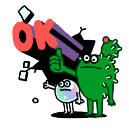 It`s Complicated Facebook sticker #12