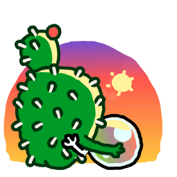 It`s Complicated Facebook sticker #21