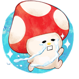 KinoKoko Facebook sticker #2