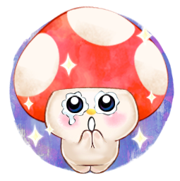 KinoKoko Facebook sticker #11