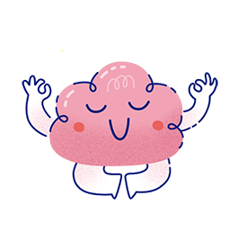 Kumo Facebook sticker #20