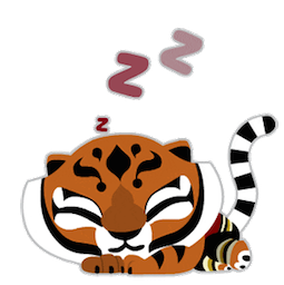 Kung Fu Panda Facebook sticker #20