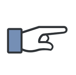 Likes Facebook sticker #10