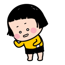 Little Brother, Yam Facebook sticker #10