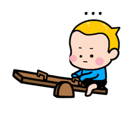 Little Brother, Yam Facebook sticker #12