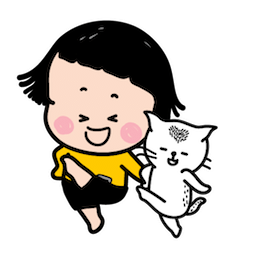 Little Brother, Yam Facebook sticker #17