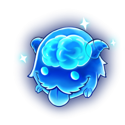 LoL: Wild Rift Facebook sticker #8