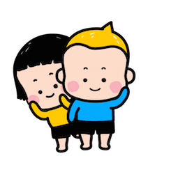 facebook stickers download for android