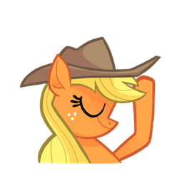 My Little Pony – Der Film Facebook sticker #11