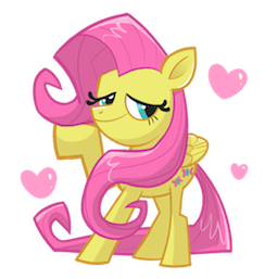 My Little Pony – Der Film Facebook sticker #14